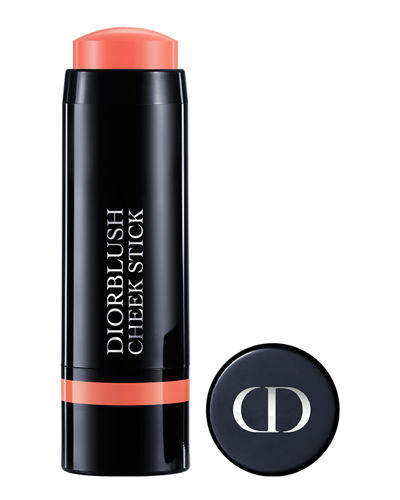 Dior Beauty Limited Edition Diorblush Cheek Stick Velvet
