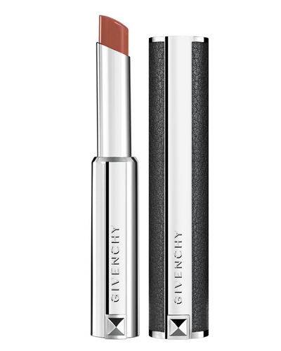 Givenchy Le Rouge-à-Porter Whipped Lipstick