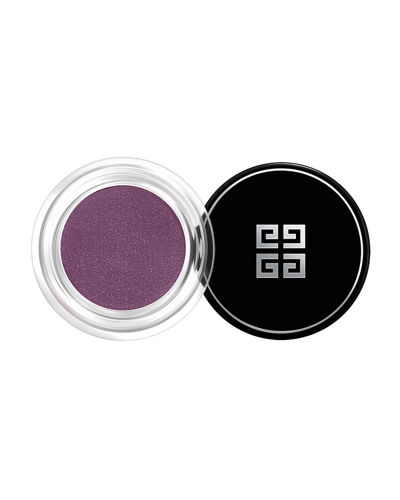 Ombre Couture Eyeshadow