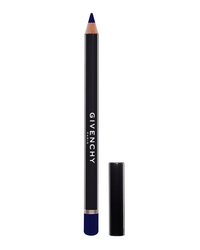 Magic Khôl Eyeliner Pencil