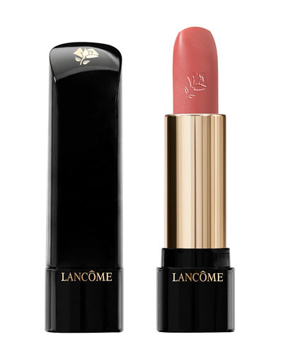 Lancome Limited Edition L'Absolu Rouge