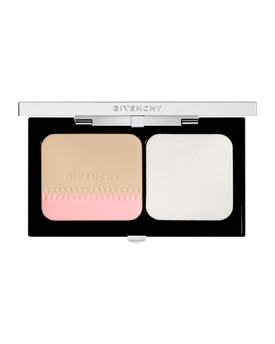 Teint Couture Compact Long Wearing Foundation
