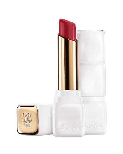 Guerlain KissKiss Roselip Tinted Lip BalmNM Beauty Award