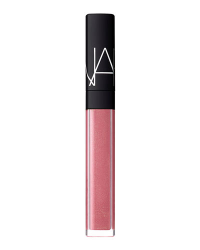 NARS Lip Gloss - Private Screening Collection