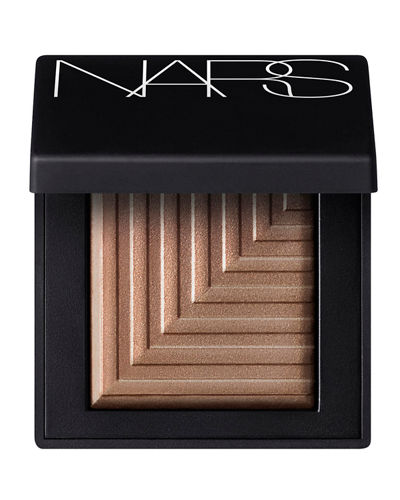 NARS Dual-Intensity Eyeshadow - Private Screening Collection