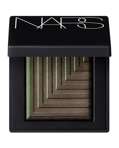 Dual-Intensity Eyeshadow - Private Screening Collection