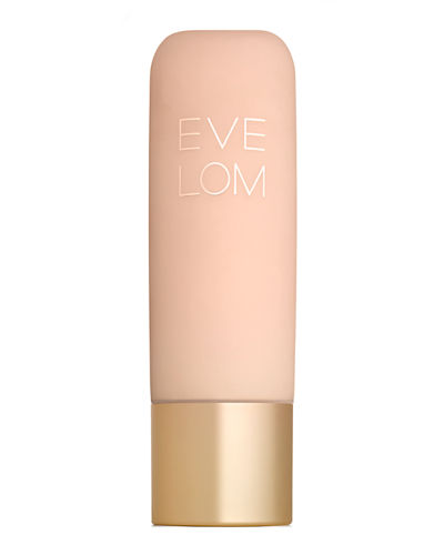 Eve LomSheer Radiance Oil Free Foundation SPF 20,