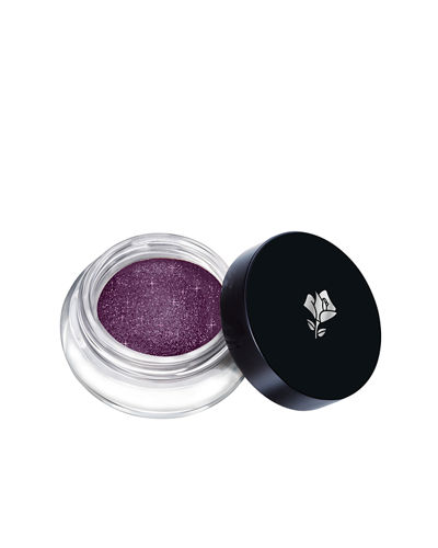 Lancome Limited Edition Hypnose Dazzling - Holiday Color