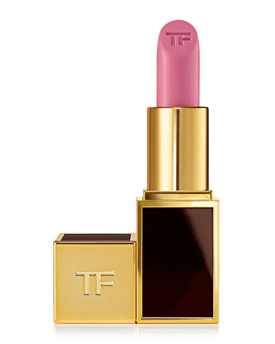 TOM FORD Beauty Lips and Boys Lip Color