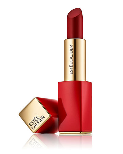 Estee Lauder Limited Edition Le Rouge Pure Color