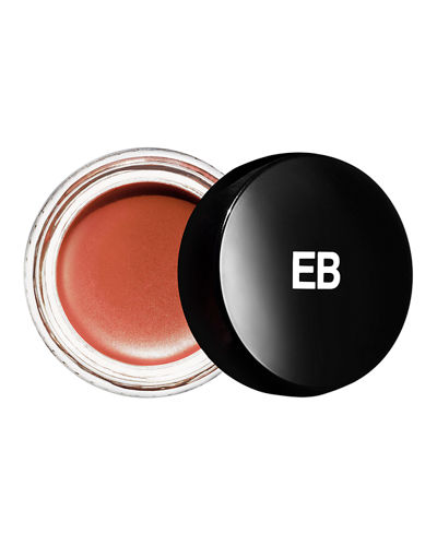 Edward BessGlossy Rouge