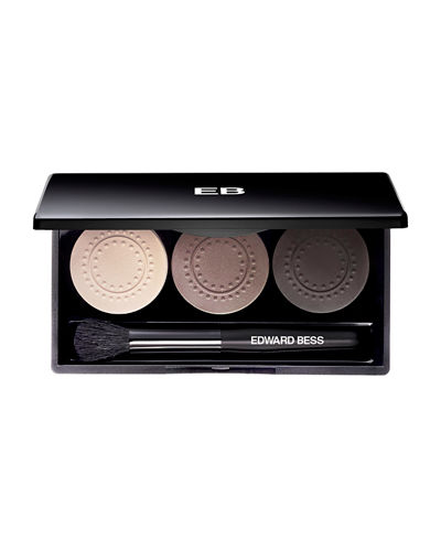 Edward BessExpert Edit Eyeshadow