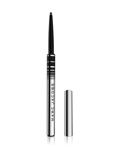 Marc Jacobs Beauty Fineliner Ultra Skinny Gel Eye
