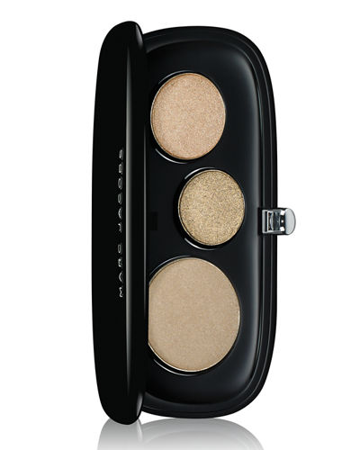 Marc Jacobs Beauty Style Eye-Con No. 3 Plush