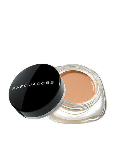Re(Marc)able Full Cover Concealer