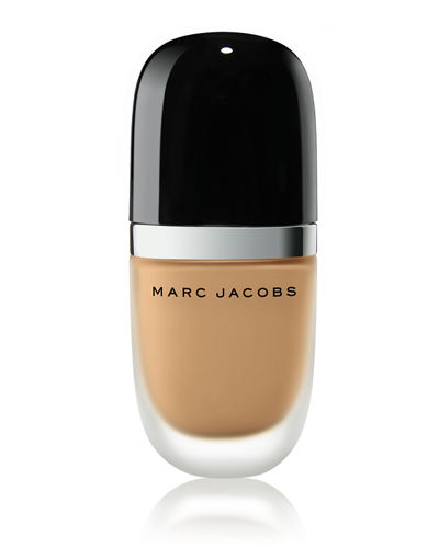 Genius Gel Super-Charged Oil-Free Foundation, 1.0 oz.