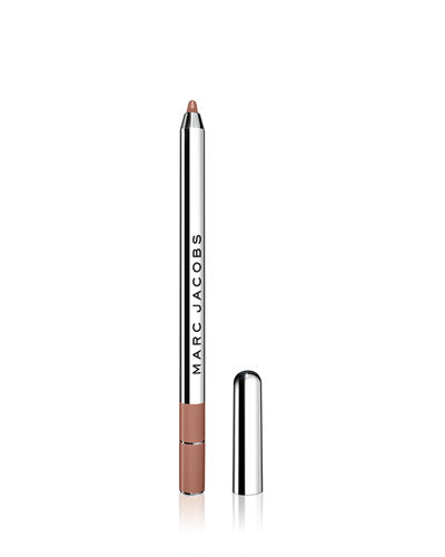 Marc Jacobs Beauty (P)Outliner Longwear Lip Pencil
