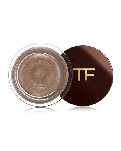 TOM FORD Beauty Cream Color For Eye