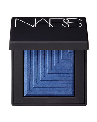 Nars Dual - intensity Eyeshadow  -  Nouvelle Vogue Collection