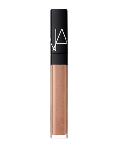 NARS Limited Edition Lip Gloss - Nouvelle Vogue
