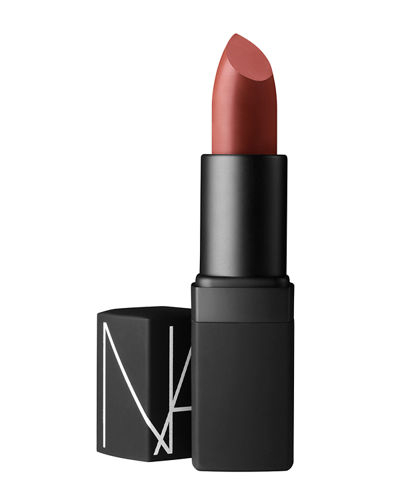 Lipstick - Nouvelle Vogue Collection