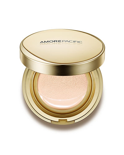 Amore Pacific Age Correcting Foundation Cushion Broad Spectrum