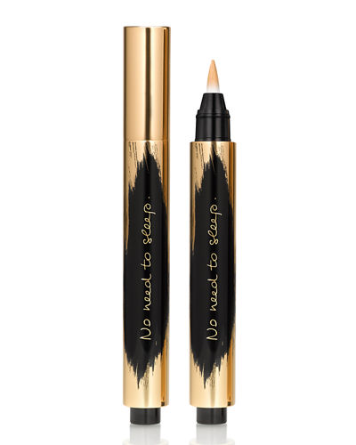 Yves Saint Laurent Beaute Limited Edition Touche Eclat