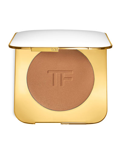 TOM FORD Beauty Large Bronzing Powder