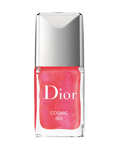Dior Beauty Dior Vernis Couture Colour Long Wear