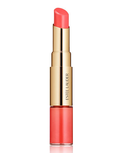 Estee Lauder Limited Edition Lip and Cheek Summer