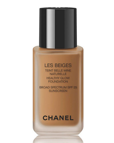 LES BEIGES Healthy Glow Foundation Broad Spectrum SPF 25 Sunscreen, 1.0 oz.