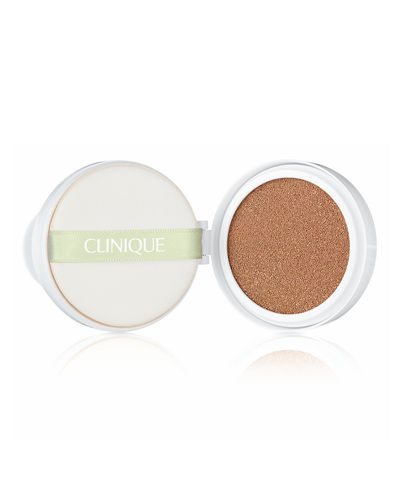 Clinique Super City Block BB Cushion Compact Broad