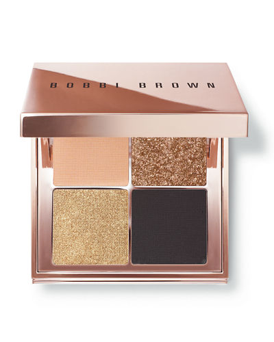 Bobbi BrownSunkissed Eye Palette