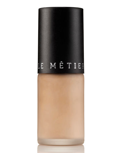 After Glow Foundation