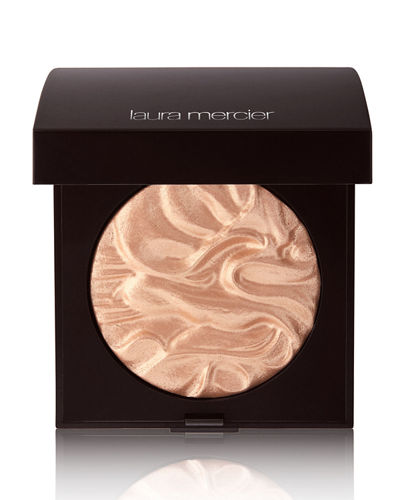 Laura MercierFace Illuminator