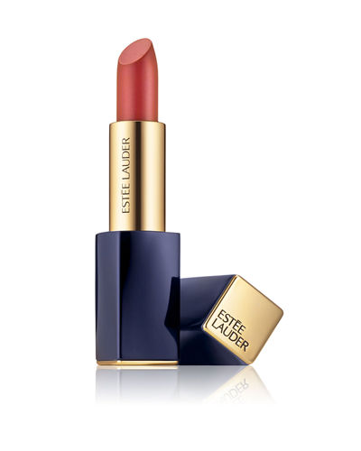 Estee Lauder Pure Color Envy Hi-Lustre Light Sculpting