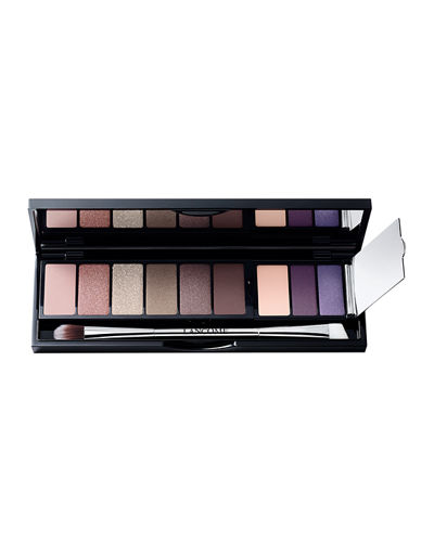 Lancome Limited Edition Maxi Palette, Fall Color Collection