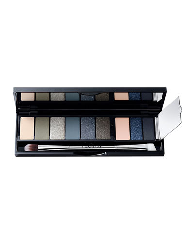 Limited Edition Maxi Palette, Fall Color Collection by Sonia Rykiel