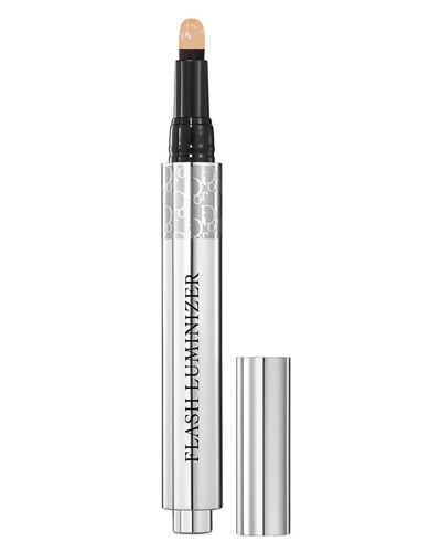 Flash Luminizer Radiance Booster Pen
