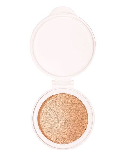 Dior Dreamskin Perfect Skin Cushion SPF 50 Refill