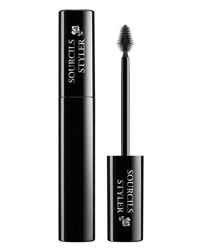 Lancome Sourcils Styler Brow Gel