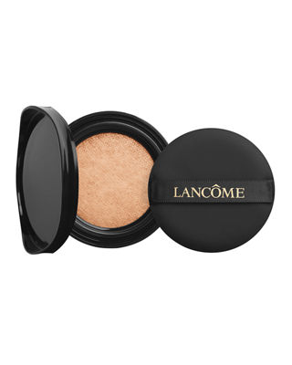 Lancome Teint Idole Ultra Cushion Foundation Broad Spectrum SPF 50 Refill