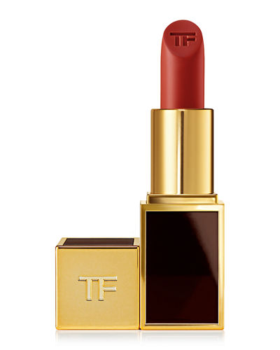 TOM FORD Lips and Boys Lip Color Matte