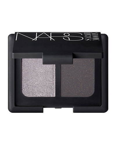 Limited Edition Sarah Moon Color Collection Duo Eyeshadow