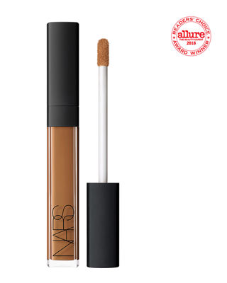 Radiant Creamy Concealer by Nars