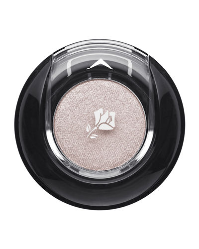 Color Design - Sensational Effects Eye Shadow Smooth Hold