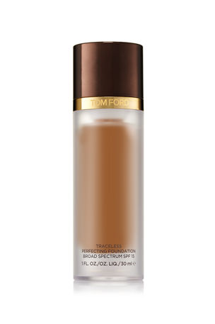 TOM FORD Traceless Perfecting Foundation SPF 15, 1.0 oz./ 30 mL