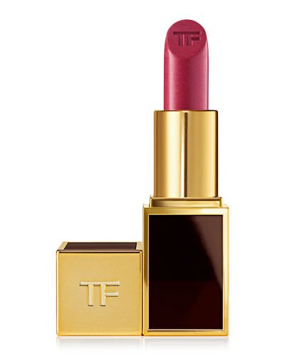 Lip Color, 0.07 oz.