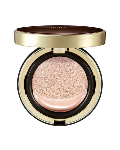 Perfecting Cushion Intense
