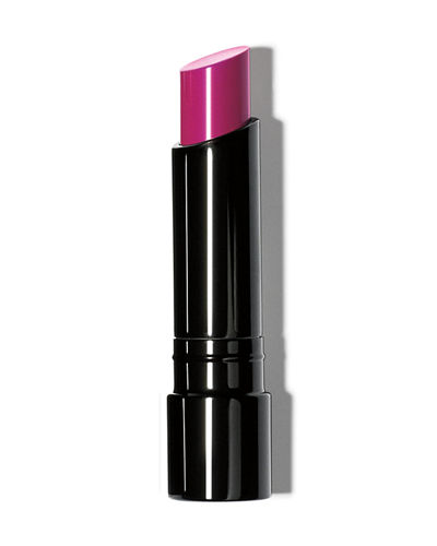 Limited Edition Sheer Lip Color